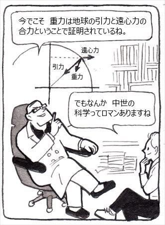 重力④_R