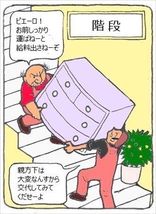 階段①_R_R