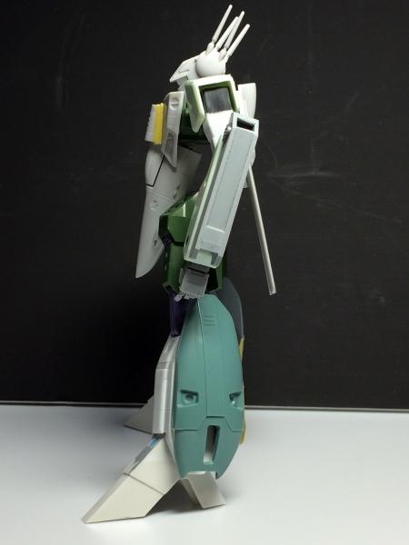 vf-1s マクロス