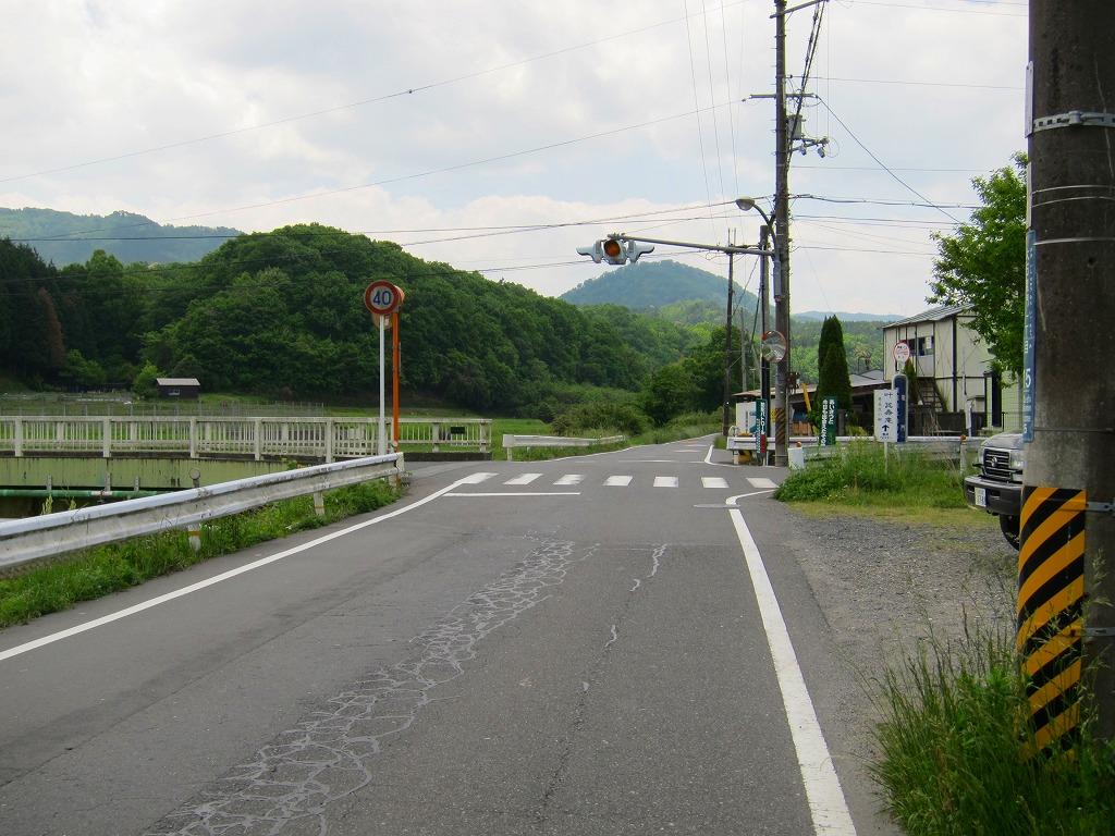 IMG_7600.jpg