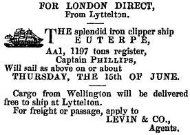 euterpe15 June1876