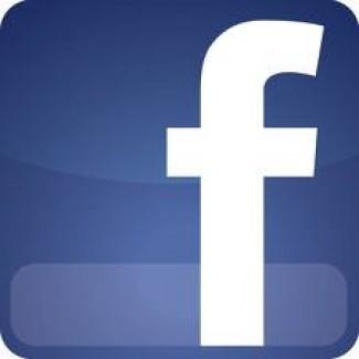 facebook22-e1350501642489[1]