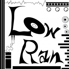 ro-rann