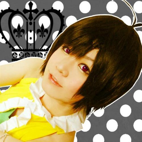 mikasuke
