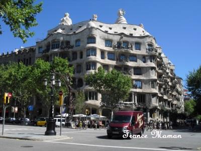 barcelone03.jpg