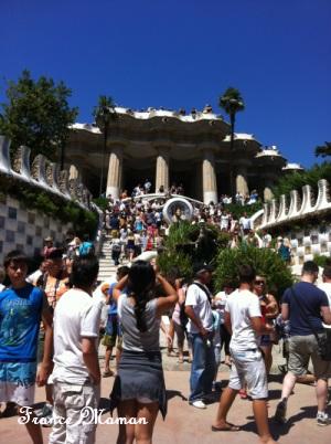 barcelone07.jpg