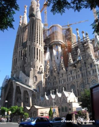 barcelone09.jpg