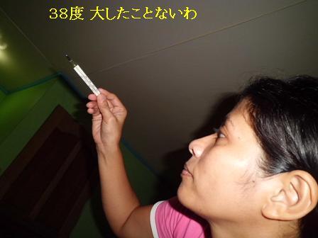 CIMG1309062.jpg