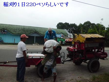 CIMG1310121.jpg