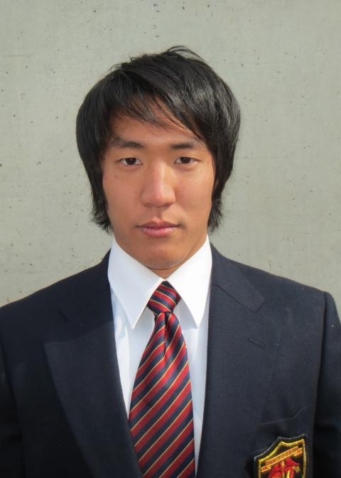 kitamura_convert_20130416195128.jpg
