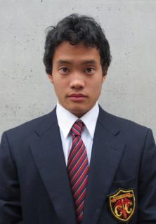 nagashima_convert_20130509010800.jpg