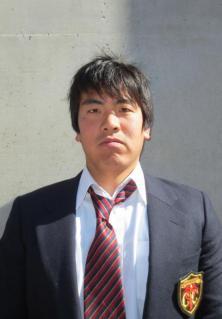 nojiri_convert_20130523210916.jpg
