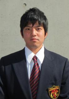 takahira_convert_20130525102430.jpg