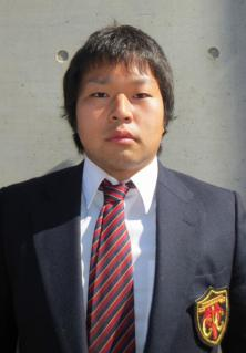 tsumura_convert_20130512220408.jpg
