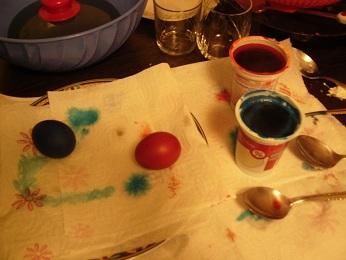 eggcolor.jpg