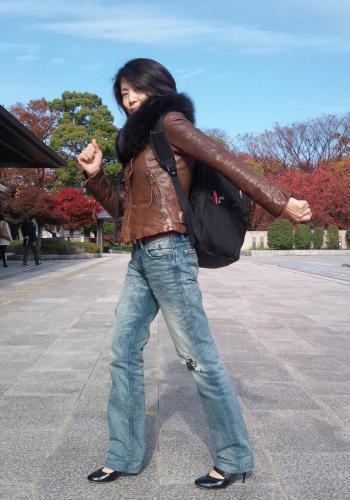 私 名古屋 ブログ