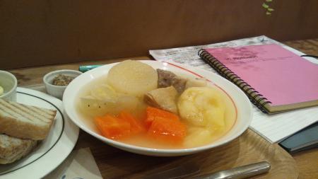 品川 駅ナカ ブログ