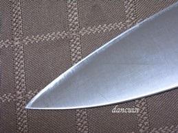 牛刀 (2)