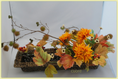 arrange autumn_1310