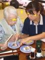 クラ寿司5