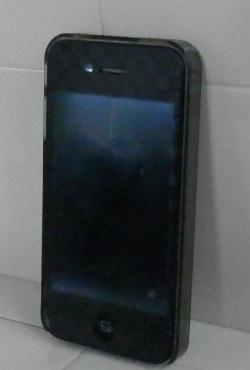 PA260002.jpg