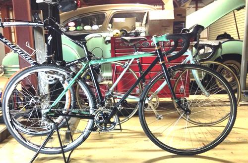 garage_3bikes.jpg