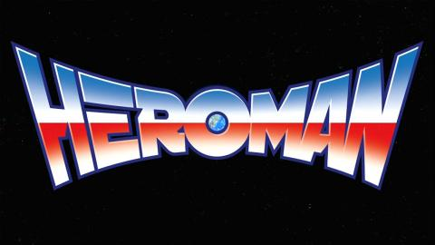 heroman26_04.jpg