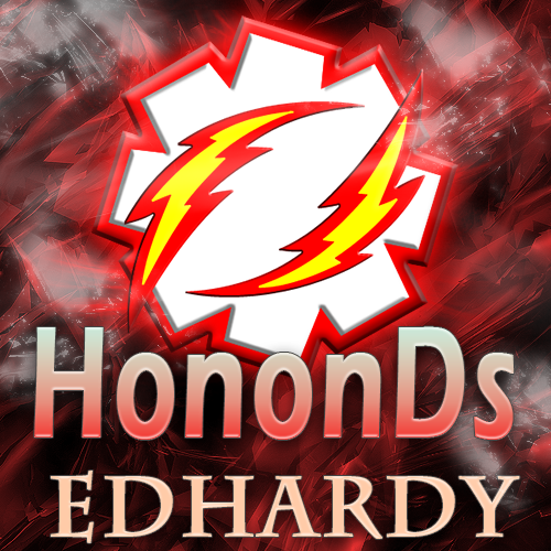 HononDs.png