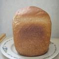 山型食パン風