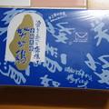 努努鶏の箱