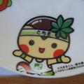 栃木県代表とちまるくん