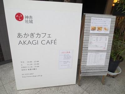 1031AKGCAF1.jpg