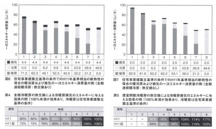 201401_graph.jpg