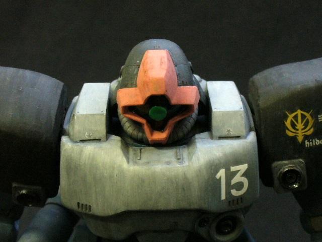 リックドム2-001