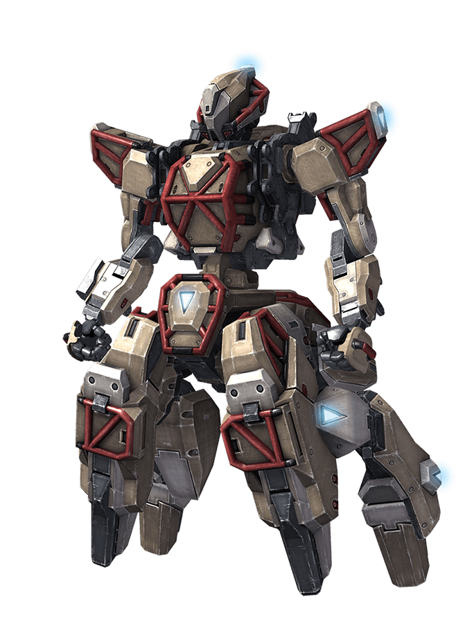 spector_i_front1.png