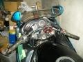 014DSCF3539A.jpg