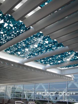 羽田空港130813_10