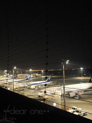 羽田空港130813_18
