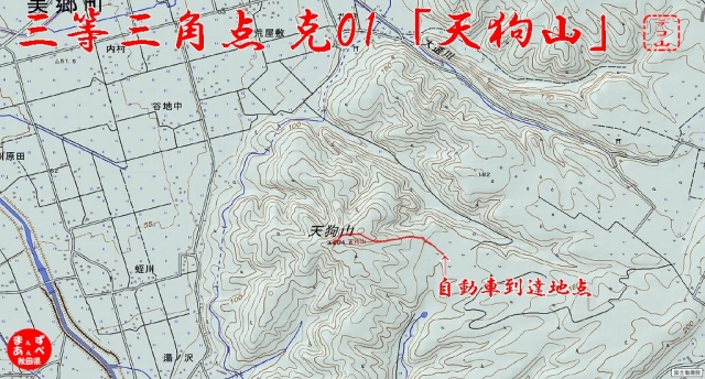 3310ch10gmr_map.jpg