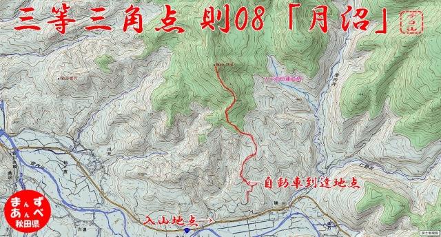 yzw42k8m_map.jpg