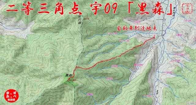 yzw49rmr1_map.jpg