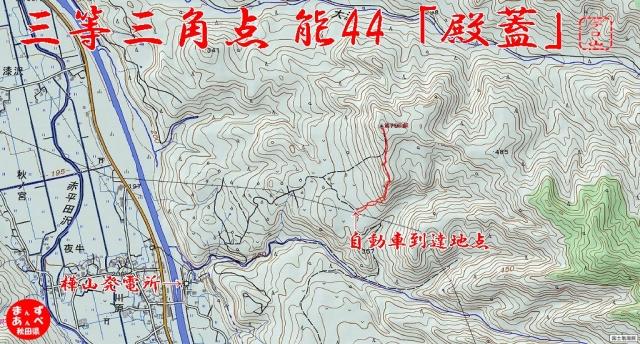 yzw4dng1_map.jpg