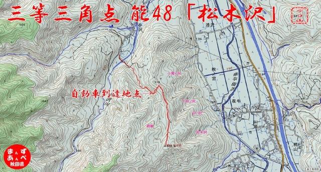 yzw4m2kz8_map.jpg
