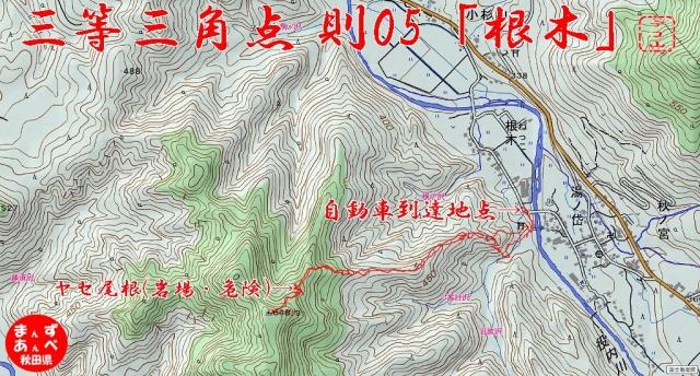 yzw4nk1_map.jpg