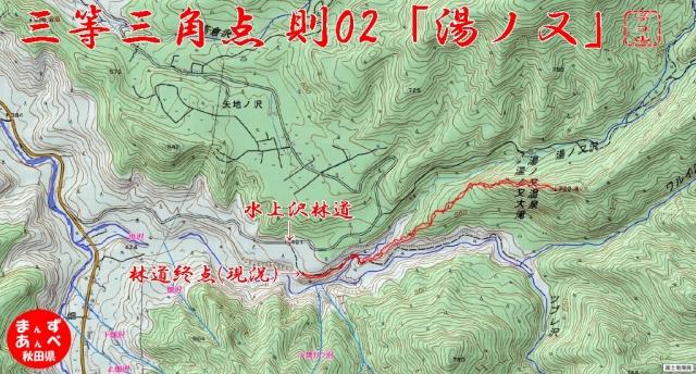 yzw4ynmt_map.jpg