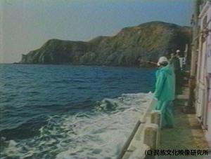 F105新島漁01_3