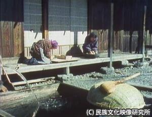 奈良田ソバねり01300