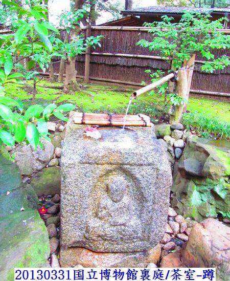 0331sakura09.jpg