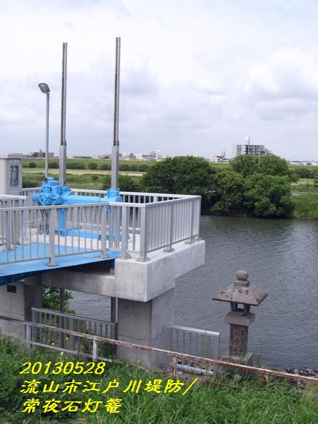 0528edogawa16.jpg