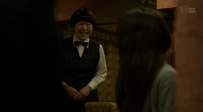 さらに柴咲コウが騒いでいると韓国語でまた登場。マジでごり押しぶっ込み寒気すらするわ。